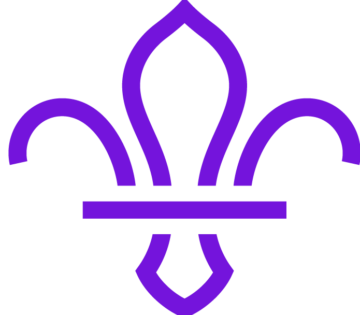 Ramsbottom Explorer Scouts : Explorer Belt